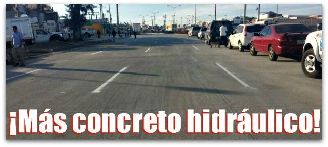2 - 1 calle hidalgo cabo san lucas 2014