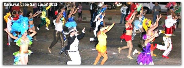 2 - 1 carnaval cabo san lucas 2013