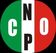 2 - 1 cnop
