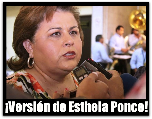 2 - 1 esthela ponce hoy declaracion embargo 734724