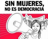 2 - 1 mujeres democracia
