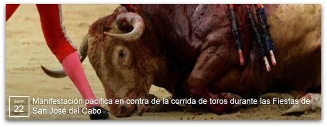 2 - 1 corrida de toros san jose del cabo 002