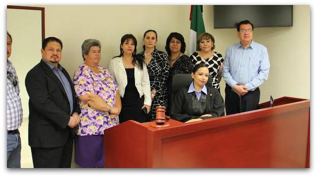 2 - 1 juicio oral baja california sur 1