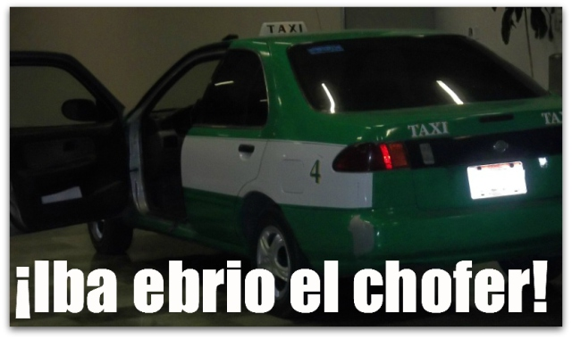 2 - 1 aeropuerto taxi la paz bcs