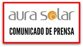 2 - 1 aura solar