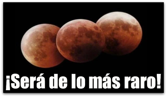 2 - 1 eclipse lunar la paz bcs