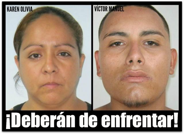 2 - 1 HOMICIDIO TAXISTA CABO SAN LUCAS