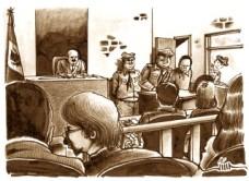2 - 1 fede juicio oral