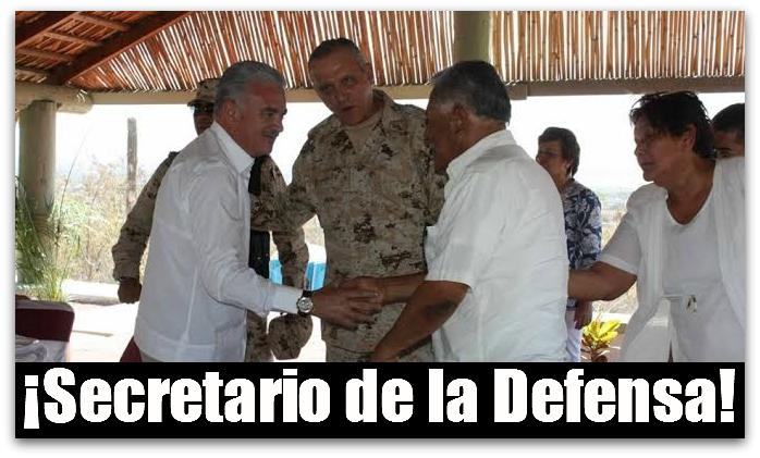 Busca Sedena crear una base militar en Loreto 2-1-general-cienfuegos-ok-01