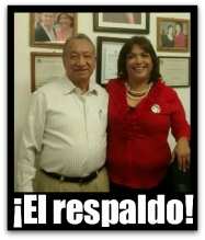 2 - 1 senador isaias con patricia ramirez gutierrez