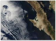 2 - 1 baja california sur nasa