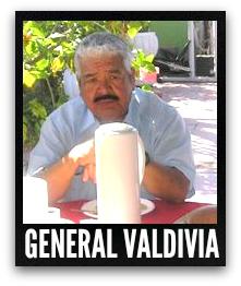 2 - 1 general valdivia bcs