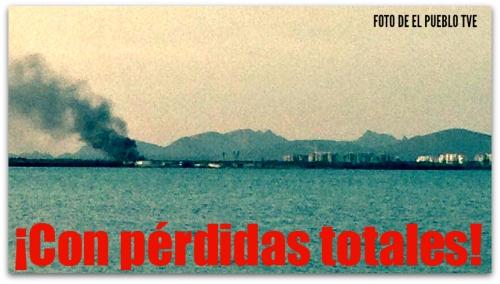 2 - 1 incendio paraiso del mar