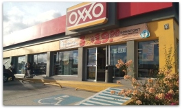 2 - 1 oxxo extorsion telefonica