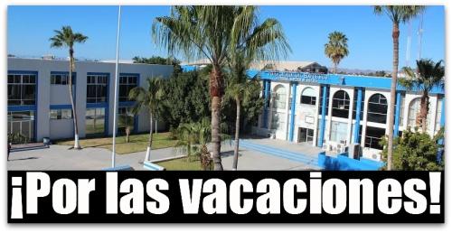 2 - 1 tribunal vacaciones