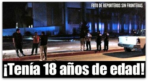 2 - 1 ejecutado polideportivo la paz bcs