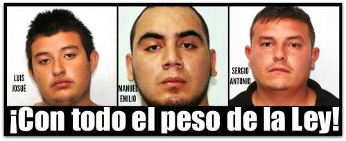 2 - 1 homicidio teresita talamantes
