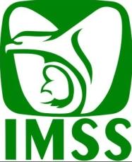 2 - 1 imss