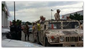 2 - 1 sspe policia estatal coordinacion