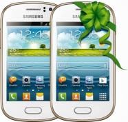 2 - 1 sapa celulares movistar