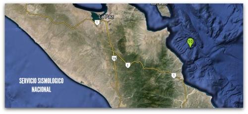 2 - 1 sismo en los barriles y cardonal