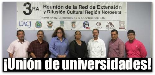 2 - 1 uabcs corredor cultural de noroeste