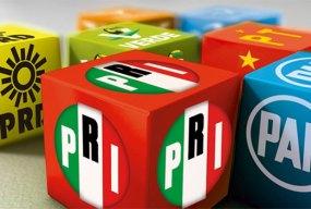 2 - 1 logos partidos politicos 48493634