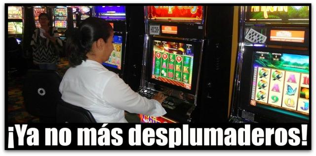 2 - 1 casinos baja california sur