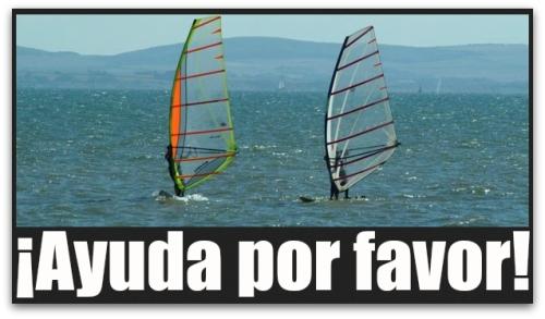 2 - 1 windsurf cabo pulmo