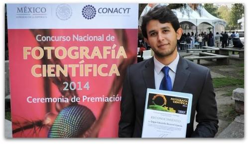 concurso fotografia cientifica uabcs conacyt