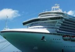 cropped-cruceros-la-paz-bcs.jpg
