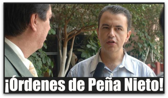 LOPEZ PORTILLO EXPORTADORA DE SAL