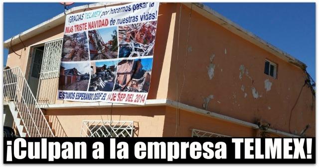 TELMEX SAN JOSE DEL CABO
