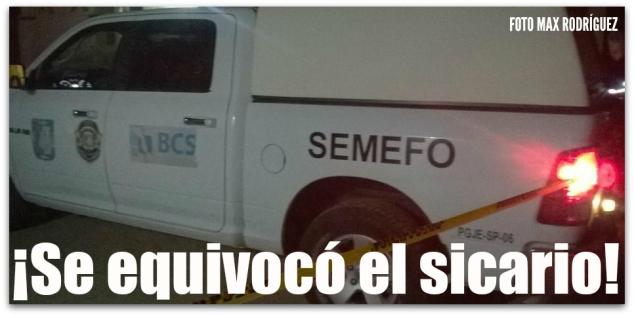 00 SEMEFO COLONIA REVOLUCION