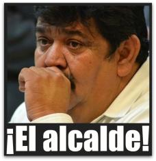 ALCALDE FAUSTO ALVAREZ GAMEZ PREDIAL
