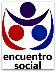 PARTIDO ENCUENTRO SOCIAL BCS