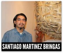SANTIAGO MARTINEZ BRINGAS UABCS