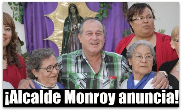 1 alcalde monroy mercado olachea