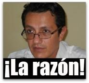 2 - 1 adrian chavez morena bcs
