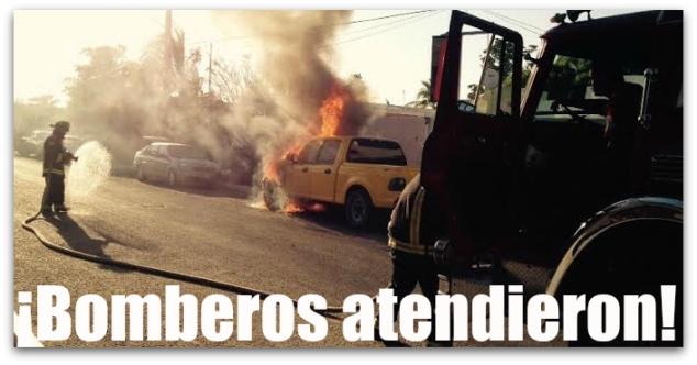 1 ardio vehiculo col 8 de octubre