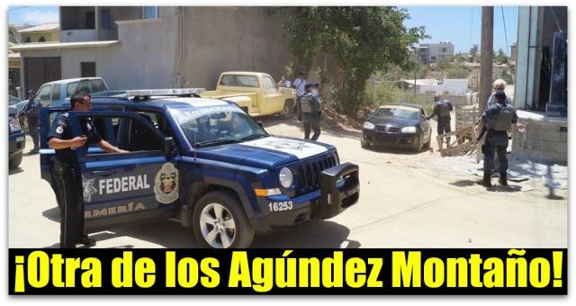 1 gendarmeria federal aclara