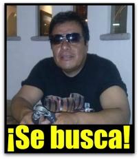 1 JOSE CAJERO OK CABO SAN LUCAS
