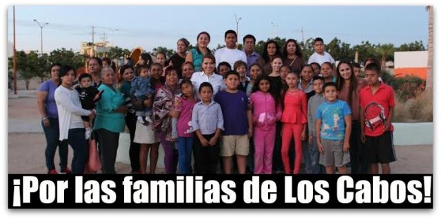 1 lupita saldaña familias cabo san lucas