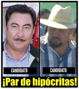 1 narciso y elmut castillo candidatos prd pt