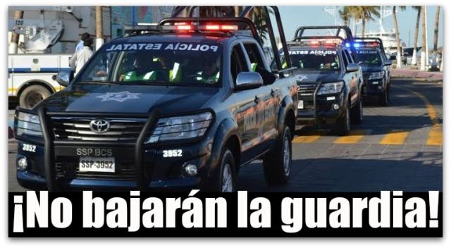 1 operativos policia estatal la paz bcs