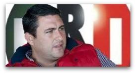 1 a barroso pierde eleccion gobernador