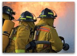 1 a bomberos cabo san lucas