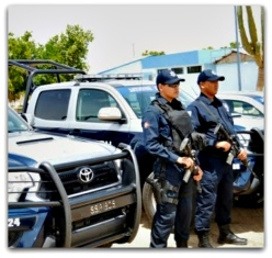 1 a operativo policia estatal preventiva 48492585