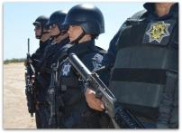 1 a policia estatal preventiva 94856