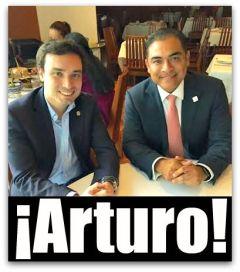 1 a arturo de la rosa anticorrupcion